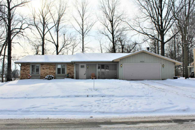 6420 Londonderry Lane, Fort Wayne, IN 46835 - MLS#: 201755950