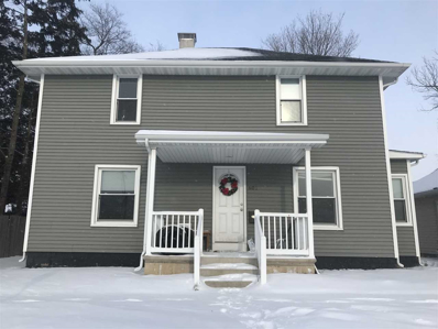 601 Harrison, Walkerton, IN 46574 - MLS#: 201800278
