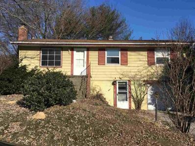 406 S Cedar Drive, Ellettsville, IN 47429 - MLS#: 201800562