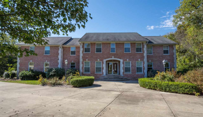 8318 S Ashley Ave, Bloomington, IN 47401 - #: 201800816