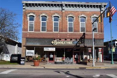 208 W Monroe, Decatur, IN 46733 - #: 201800889