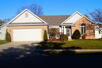 1017 Hermitage, South Bend, IN 46614 - #: 201801003