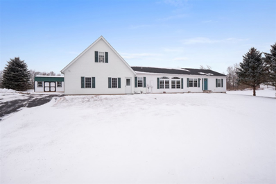 7044 State Road 1, Spencerville, IN 46788 - MLS#: 201801053