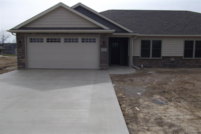 2023 Buell Dr., Angola, IN 46703 - MLS#: 201801273