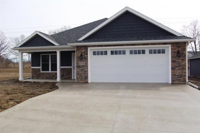 2008 Buell Dr., Angola, IN 46703 - MLS#: 201801278