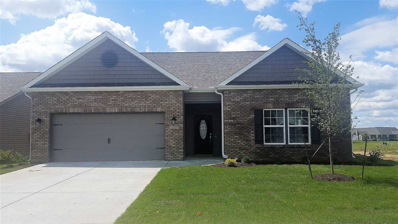 204 Aqueduct Circle (Lot 27), West Lafayette, IN 47906 - #: 201801494