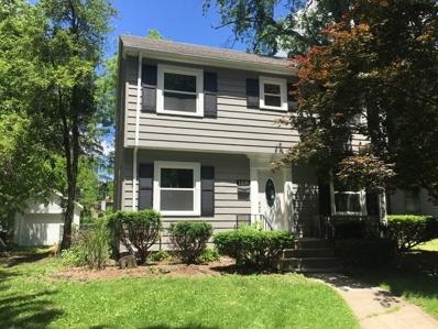 1336 Maple, Fort Wayne, IN 46807 - #: 201801700