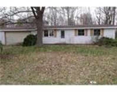 24735 Northlea, South Bend, IN 46619 - #: 201801714