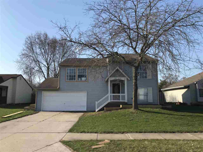 637 Conner, Mishawaka, IN 46544 - MLS#: 201802240