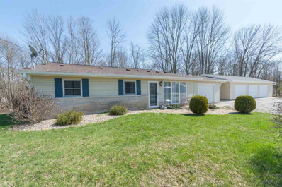 6890 E State Road 45, Bloomington, IN 47408 - #: 201802348