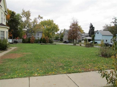 1102 Portage, South Bend, IN 46616 - #: 201802452