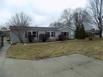 28612 County Road 4, Elkhart, IN 46514 - MLS#: 201802501