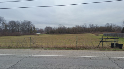 W St Rd 32, Winchester, IN 47394 - #: 201802511