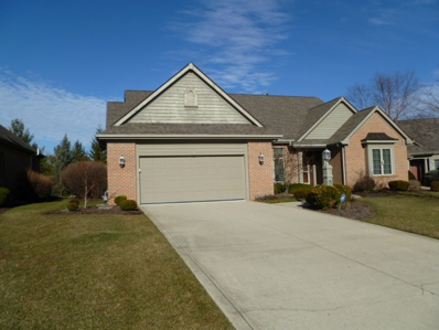 12030 Sycamore Lakes Ct., Fort Wayne, IN 46814 - MLS#: 201802560