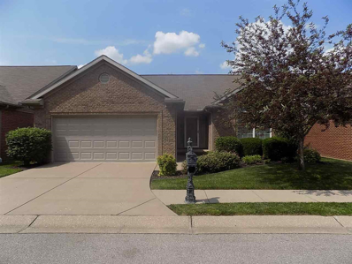 5610 E Sycamore, Evansville, IN 47715 - MLS#: 201802612