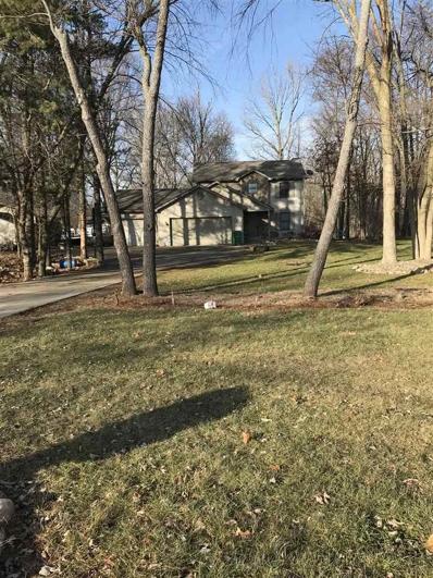 23455 Ironwood Drive, Elkhart, IN 46516 - #: 201802697