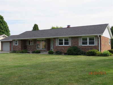 111 S Countrybrook, Monticello, IN 47960 - #: 201802969