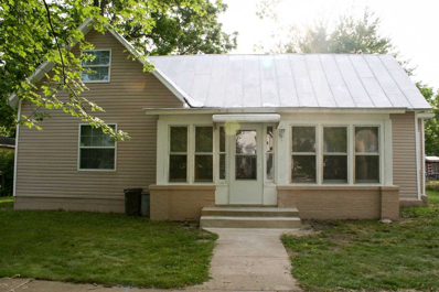 109 N East Street, Milford, IN 46542 - #: 201803061