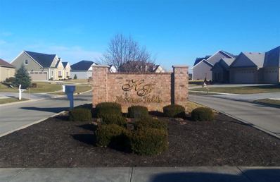 15325 Candlestick Court, Fort Wayne, IN 46814 - #: 201803069