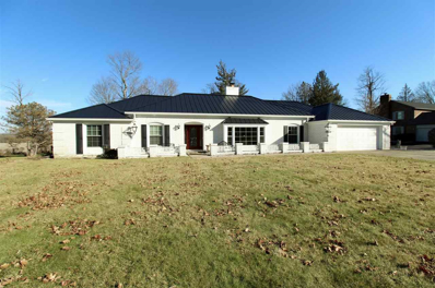 3660 N Sycamore Drive, Marion, IN 46952 - #: 201803243
