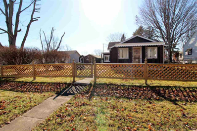 520 E South C St, Gas City, IN 46933 - MLS#: 201803281