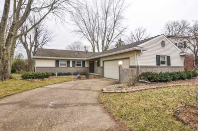 145 Knox Dr, West Lafayette, IN 47906 - MLS#: 201803348