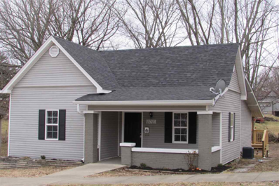 2021 H St, Bedford, IN 47421 - #: 201803368