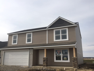 12738 Page Hill Court, Fort Wayne, IN 46818 - #: 201803375