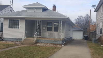 909 E Fairview, South Bend, IN 46614 - MLS#: 201803500