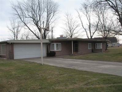 443 Southwood Drive, Wabash, IN 46992 - #: 201803563