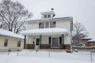 1035 Yukon, South Bend, IN 46616 - #: 201803976