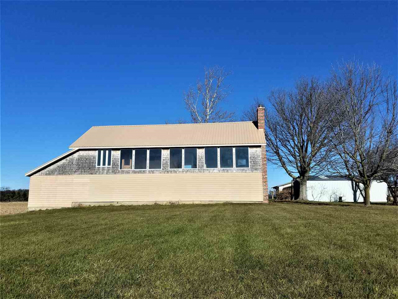 3876 E 650 N, Marion, IN 46952 - #: 201803978