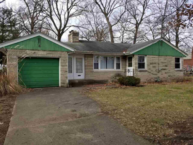 2239 Portage, South Bend, IN 46616 - MLS#: 201804015