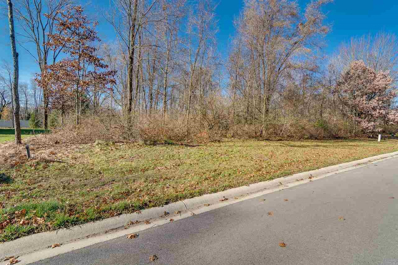50841 Forest Lake Trail, South Bend, IN 46628 - #: 201804105