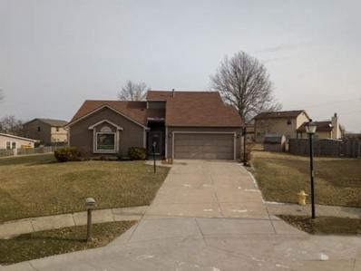 4531 Leighton Avenue, Fort Wayne, IN 46816 - #: 201804144