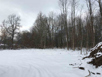 28 Via Pisa, Elkhart, IN 46516 - MLS#: 201804430
