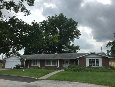 2806 Club Terrace, Fort Wayne, IN 46804 - MLS#: 201804748