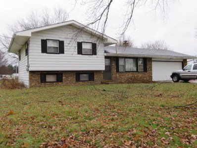 28338 County Road 4, Elkhart, IN 46514 - MLS#: 201804763