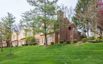 2650 E Windermere Woods Drive, Bloomington, IN 47401 - #: 201804856