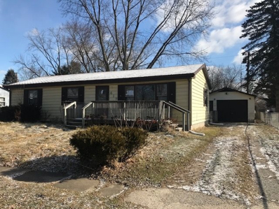 417 Fernway Road, Kingsford Heights, IN 46346 - #: 201804901