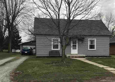 226 S Howard, Greentown, IN 46936 - MLS#: 201804920