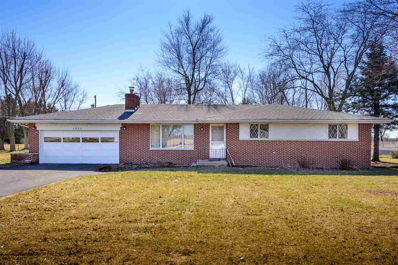 4932 Monroeville Road, Fort Wayne, IN 46816 - MLS#: 201805092