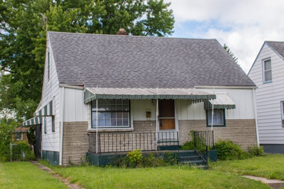 2506 Frederickson, South Bend, IN 46628 - MLS#: 201805213