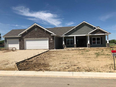 1211 Smith Street, Roanoke, IN 46750 - MLS#: 201805409