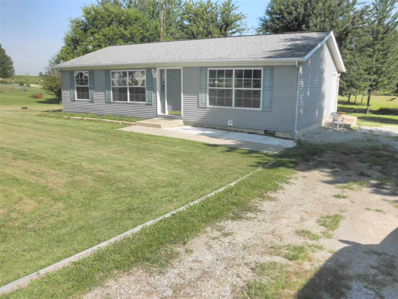 4178 W Hughes UNIT Hill La>, Silver Lake, IN 46982 - MLS#: 201805582