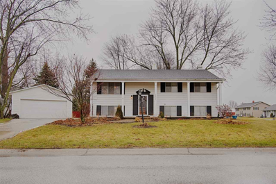 1637 Sherbrook, New Haven, IN 46774 - #: 201806129