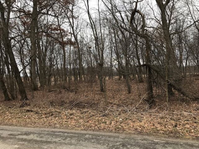 E 600 S, Claypool, IN 46510 - MLS#: 201806314