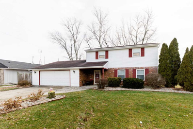 8002 Imperial Plaza Drive, Fort Wayne, IN 46835 - MLS#: 201806445