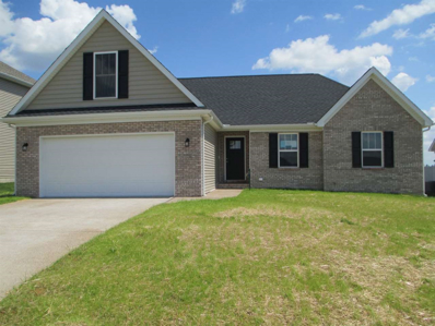 4121 Chappell Drive, Evansville, IN 47725 - #: 201806587