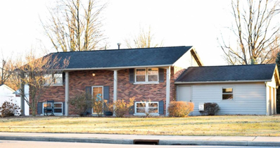 7401 Lincoln Avenue, Evansville, IN 47715 - #: 201806757